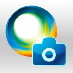空き容量が増えるぞー!写真を無制限に保存できる「ソニー製クラウドアプリ」が高機能で使えるッ :PR