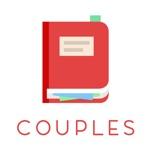 【さらば誤爆】チャットでもイチャつきたいなら『Couples』!専用機能でさらに仲が深まっちゃうぞ