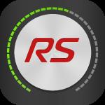 『RADSONE』もう手放せない!約3年間愛用している音楽アプリが最高な3つの理由