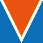 『Vest Media』いま話題のものだけ!YouTubeの動画を紹介してくれるアプリ