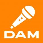 """家でカラオケ歌い放題! あの """"DAM"""" による「歌唱力採点アプリ」が盛り上がるぞ〜w :PR"""