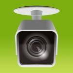 古いiPhoneを監視カメラ代わりに使っても大丈夫?実際に使って試してみたぞ