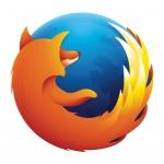 ついにiOSで『Firefox』が登場!『Safari』とどう違っているのか比較してみたぞ