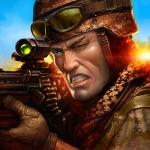 【流行りそう】戦車、戦闘機なんでもOK!ワールドクラスの「ミリタリーゲーム」日本上陸 :PR
