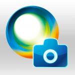 """写真を撮ったその場で """"自動共有"""" ! LINEやメールより手軽なアプリがあるよ :PR"""