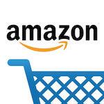 Amazonの配送状況が通知センターで見れる! 公式アプリに便利な新機能が追加