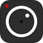 iPhone 6でも4K並の解像度の動画を撮影する方法!