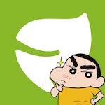 マンガ「クレヨンしんちゃん」が無料で読める! 公式アプリで配信中