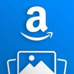 容量無制限の『Amazonプライムフォト』VS『Googleフォト』!それぞれのメリット・デメリットは?