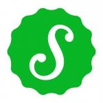 『Shuttle Sticker』数タップでOK!超簡単にLINEスタンプが作れるアプリ