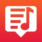 【120円⇛無料】ロック画面から即再生!プレイリストやアルバムも選べるウィジェットアプリが便利