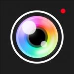 『Verticam』縦持ちのまま「横長の写真&動画」が撮影できるアプリ!