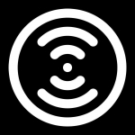 iPhoneで視聴できる第三の放送「i-dio」!使い方や番組をご紹介