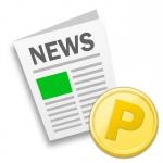 【絶対トク】ニュースを読むだけでAmazonギフト券が貰える凄いアプリ! 情報収集ついでにッ :PR