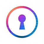 【600円→無料】Appleお墨付き!パスワードを一括管理できる『oneSafe』が無料に