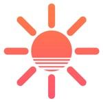 消される前に!iOS 9.3の「Night Shift」モードのように画面の色温度を変えられるアプリ登場