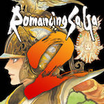 『ロマンシング サガ2』ついにリリース!記念セールで今だけ1,800円でダウンロードできるぞ