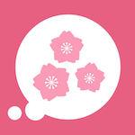 『桜のきもち』そろそろ気になる桜の開花&満開予想を教えてくれるアプリ!