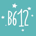 1億5千万ダウンロードのカメラアプリ『B612』の便利な使い方5選!!