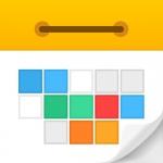 滅多に無料にならない人気アプリ『Calendar 5』が「今週のApp」で今だけ無料に!