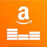 Amazon、聴くほど自分好みの音楽が流れる新サービス「Amazon プライムラジオ」スタート!