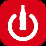『Coke ON』集めて無料でコーラを飲もう! コカ・コーラ自販機用ポイントアプリがリリース