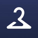 24時間利用可能な宅配クリーニングの『リネット』が超便利!