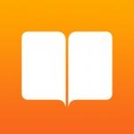 人気漫画を含む227冊が無料!iBooks Storeに「無料マンガ」コーナーが開設されたぞ