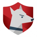 『LogDog』Gmailや各種SNSアカウントへの不正アクセスを監視!無料で簡単に設定できるぞ