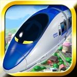 JR公式の「列車すごろくゲーム」がよく出来てる! みんなで対戦プレイが楽しい『プラチナ・トレイン』