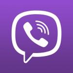 【合法】iPhoneで「国内の固定電話への通話料」を無料にする方法