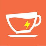 『えれカフェ』通知機能が便利! 現在地付近の電源が使える施設を簡単に探せるアプリ
