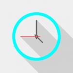 5時間睡眠時の脳は「チューハイを数本飲んだ時と同レベル」!アプリで睡眠の質をチェックしよう