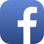 Facebookアプリはこっそりあなたの声を聞いているかもしれません