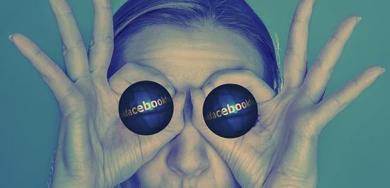 Facebook と あなた だ 思い ます