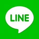 LINEの新機能を攻略しよう!「メンション」と「ハッシュタグ」の使い方解説