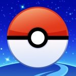 【随時更新】ポケモンGOの遊び方・役立つコツ・裏技まとめ! ※7月23日更新