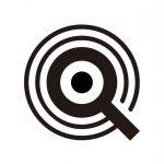 """すぐ近くの「穴場で旨い店」が見つかる! Instagramから""""料理の写真""""だけ抜き出すアプリ『Quippy』 :PR"""