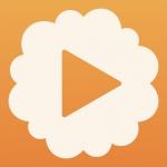 【モフモフ】癒やしの極み!犬猫専用の動画アプリ『モフール』が可愛すぎてどうにかなりそう