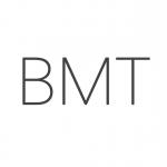 『BMT』読書、映画鑑賞、旅行が趣味ならこれでサクッと記録しよう