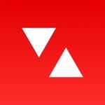 【240円⇛無料】ウィジェットにも対応した人気通信量チェッカー『Dataman next』が今だけ無料セール中!
