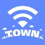 遅いWi-Fiは切断!無料Wi-Fiに自動接続してくれる『タウンWiFi』がさらに使いやすくなったぞ