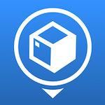 ますます便利に! ネット通販の配送状況管理アプリ『ウケトル』に再購入機能が追加