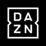 『DAZN』スポーツ好き要チェック! サッカーなどのライブ配信サービスが日本でスタート