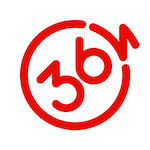 『360Channel』バラエティや音楽など、360度動画のオリジナル番組を配信するアプリが登場!