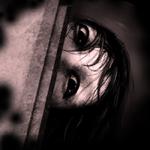 見渡せる恐怖…廃病院を散策するホラー『無影灯・真相編』がマジで怖い