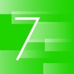 【急げ】手書きで書いて後で変換できるメモアプリ『7notes SP』3日間限定で960円が無料に!
