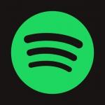 話題の音楽配信サービス『Spotify』!でも他のサービスと何が違うの?