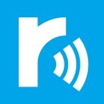 『Radiko.jp』で「タイムフリー聴取機能」が開始!過去一週間のラジオが無料で聴けるぞ