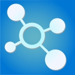 「SNS一括チェックアプリ」で時短! Twitter・Facebookなどをまとめて閲覧できる便利アプリ『SNS HUB』 :PR